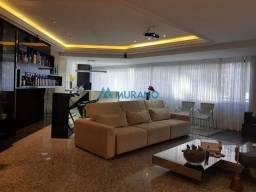 Título do anúncio: Apartamento 4 quartos Praia da Costa