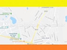 Passo Fundo (rs): Casa 240,00 M² gwjnq