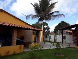 Vendo ou troco pequena chácara ótima localização Vila do Murici