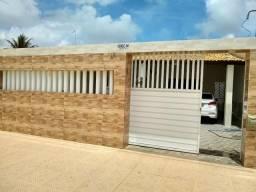 Casa de praia - Pirambu