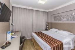 Loft à venda com 1 dormitórios em Nova suissa, Belo horizonte cod:251309