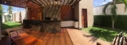 Linda Casa de Condomínio no Eusébio - GreenMaison