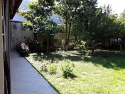 Casa à venda com 4 dormitórios em Sumaré, Caraguatatuba cod:388