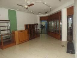 Escritório à venda em Centro, Caraguatatuba cod:167