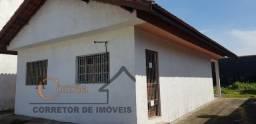 Residencia em Peruíbe para seu lazer aceita permuta