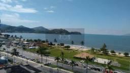 Apartamento à venda com 5 dormitórios em Centro, Caraguatatuba cod:406