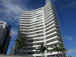 Apartamento Novo - AA 215