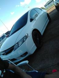 Honda civic exs 10/10