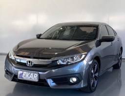 Civic EXL 2.0