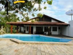 Casa com piscina para veraneio em capão da canoa