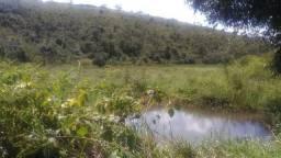 Sítio e fazendas em Alagoas e Pernambuco