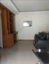 Apartamento com 2 dormitórios para alugar, 60 m² por R$ 2.400/mês - Higienópolis - Porto A