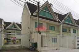 Sobrado com 3 dormitórios à venda, 138 m² por R$ 499.000 - Rua José Drulla Sobrinho, 41 Ub