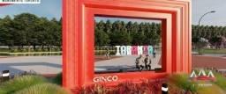 Terreno à venda em Ginco empresarial toronto (av. das torres), Cuiabá cod:800
