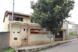 Casa à venda com 4 dormitórios em Marilândia, Juiz de fora cod:6166