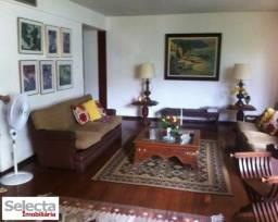 Apartamento à venda com 4 dormitórios em Ipanema, Rio de janeiro cod:AP01305