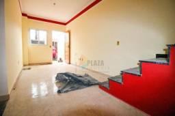 Casa com 2 dormitórios à venda, 109 m² por R$ 340.000 - Aviação - Praia Grande/SP