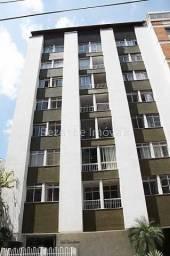 Apartamento à venda com 3 dormitórios em Centro, Juiz de fora cod:3115