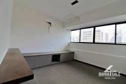 Sala, 27 m² - venda por R$ 175.000,00 ou aluguel por R$ 900,00/mês - Caminho das Árvores -