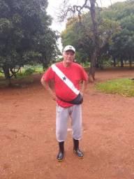 Ajudante de pedreiro ou serviços .em.brasilinha.goias