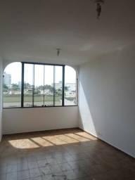 Aluguel Apartamento Próximo Brasil Park Shopping