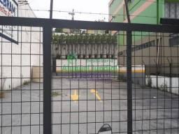 Terreno para locação com 700 m² na região central da cidade