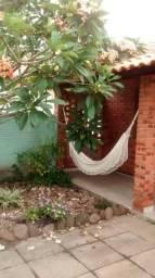 Excelente casa para veraneio no litoral de Santa Catarina
