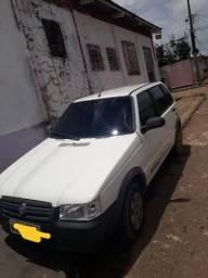 Fiat uno 2013 - 2013