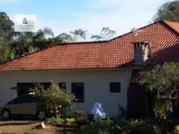 Área Industrial para Venda em Seminário Chapecó-SC