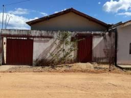 Vendo casa na nova Maraba d lado do colégio militar