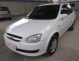 Chevrolet Classic LS 1.0 2012 - 2012