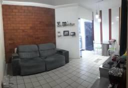 2 quartos em Bairro de Lourdes