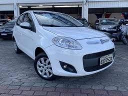 Fiat Palio Attractive 1.0 Completo 2013 - Super Novo - Oportunidade- Super Oferta!!! - 2012
