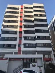 Apartamento 2 quartos Jatiuca