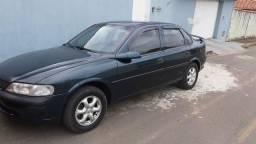 Vectra GLs 97/98 - 1997