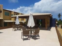 Oportunidade Condomínio Summer flat 3 suites em Imbassai R$ 350.000,00