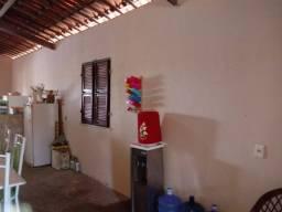 Alugo Casa De Praia Novo Iguape fds valor R$ 500,00