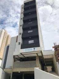 Vila Jardini - Lindo Apartamento para Locação - R$ 1.000,00