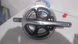 Pedivela Dura Ace