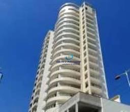 Apartamento em Balneário Camboriú, SC.