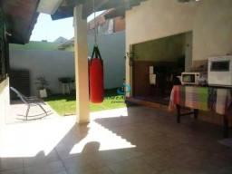 Oportunidade! Ótima casa térrea no Jd. San Fernando - Londrina/PR