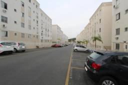 Apartamento para alugar com 2 dormitórios em Floresta, Joinville cod:1069