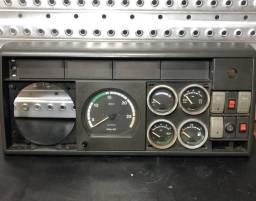 Painel Instrumento Iveco Eurotech (consulte outras peças)