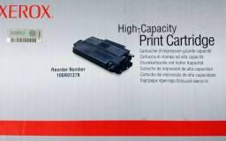 Toner Xerox 3100mfp 106R0379
