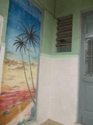 Casa em Olaria