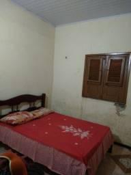 Casa em Itapecuru Mirim