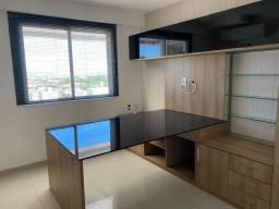 Excelente apartamento no bairro de Fátima!!! Melhor localização!