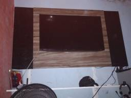 Tv philips 39 polegada  com painel