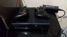 Vendo ou troco Xbox360 comprar usado  Petrolina