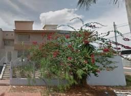 Sobrado de 3 Quartos, Setor Jardim Ana Lúcia, Goiânia/GO ( aceito permuta )